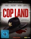 Cop Land Remastered