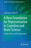 A New Foundation for Representation in Cognitive and Brain Science (eBook, PDF)