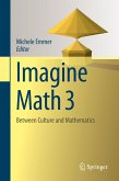 Imagine Math 3 (eBook, PDF)