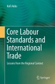 Core Labour Standards and International Trade (eBook, PDF)