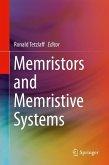 Memristors and Memristive Systems (eBook, PDF)