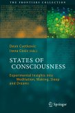 States of Consciousness (eBook, PDF)