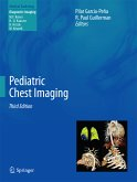 Pediatric Chest Imaging (eBook, PDF)