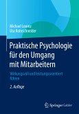 Praktische Psychologie für den Umgang mit Mitarbeitern (eBook, PDF)