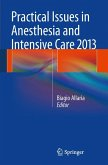 Practical Issues in Anesthesia and Intensive Care 2013 (eBook, PDF)