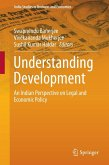 Understanding Development (eBook, PDF)