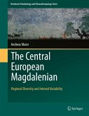 The Central European Magdalenian (eBook, PDF)