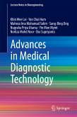 Advances in Medical Diagnostic Technology (eBook, PDF)