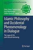 Islamic Philosophy and Occidental Phenomenology in Dialogue (eBook, PDF)