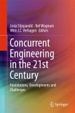 Concurrent Engineering in the 21st Century (eBook, PDF)