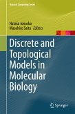 Discrete and Topological Models in Molecular Biology (eBook, PDF)