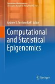 Computational and Statistical Epigenomics (eBook, PDF)