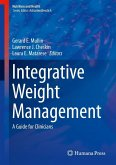 Integrative Weight Management (eBook, PDF)