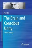 The Brain and Conscious Unity (eBook, PDF)