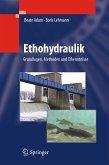Ethohydraulik (eBook, PDF)