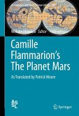 Camille Flammarion's The Planet Mars (eBook, PDF)