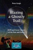 Blazing a Ghostly Trail (eBook, PDF)