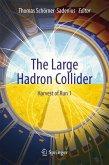 The Large Hadron Collider (eBook, PDF)