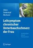 Leitsymptom chronischer Unterbauchschmerz der Frau (eBook, PDF)