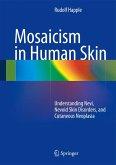 Mosaicism in Human Skin (eBook, PDF)