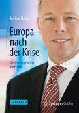 Europa nach der Krise (eBook, PDF)