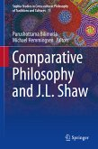 Comparative Philosophy and J.L. Shaw (eBook, PDF)