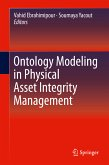 Ontology Modeling in Physical Asset Integrity Management (eBook, PDF)