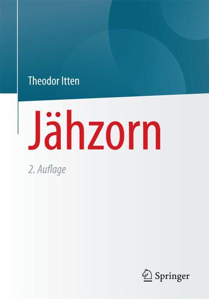 book Qualitätsoptimierung der Software Entwicklung: