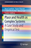 Place and Health as Complex Systems (eBook, PDF)