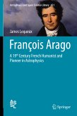 François Arago (eBook, PDF)