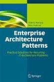 Enterprise Architecture Patterns (eBook, PDF)