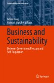 Business and Sustainability (eBook, PDF)