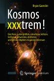 Kosmos xxxtrem! (eBook, PDF)