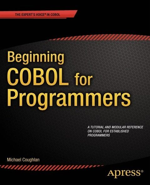 For pdf cobol dummies