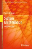 System Identification (eBook, PDF)