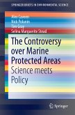 The Controversy over Marine Protected Areas (eBook, PDF)