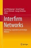 Interfirm Networks (eBook, PDF)