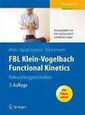 FBL Klein-Vogelbach Functional Kinetics Behandlungstechniken (eBook, PDF)