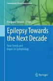 Epilepsy Towards the Next Decade (eBook, PDF)