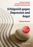 Erfolgreich gegen Depression und Angst (eBook, PDF)