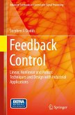 Feedback Control (eBook, PDF)