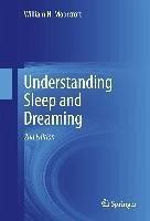 Understanding Sleep and Dreaming (eBook, PDF) - Moorcroft, William H.