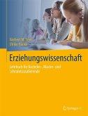 Erziehungswissenschaft (eBook, PDF)