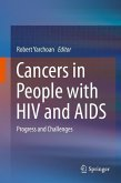 Cancers in People with HIV and AIDS (eBook, PDF)