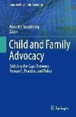 Child and Family Advocacy (eBook, PDF)