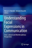 Understanding Facial Expressions in Communication (eBook, PDF)