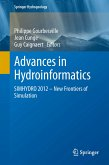 Advances in Hydroinformatics (eBook, PDF)