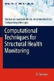 Computational Techniques for Structural Health Monitoring (eBook, PDF)