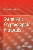 Symmetric Cryptographic Protocols (eBook, PDF)