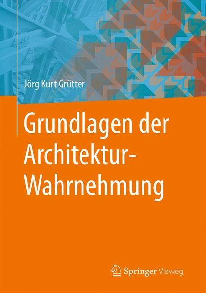 Architektur grundwissen pdf